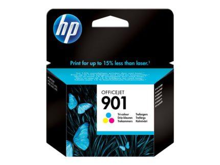 HP OfficeJet HP901