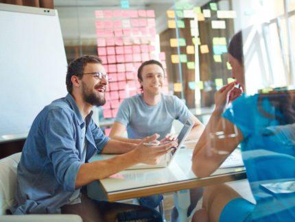 PROXY-INFORMATIQUE - Exact Logiciel de gestion Cloud pour les PME et leurs experts-comptables
